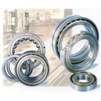 Stainless Steel Angular Contact Ball Bearing Manufactures