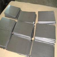 China electrolytic nickel cathode from pure nickel plate on sale