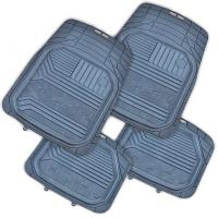 2010 PVC Car Mat Manufactures