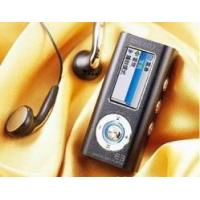 Fashion MP3 Music Player Manufactures