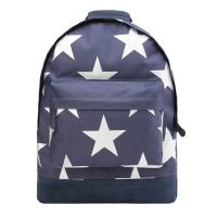 Customized Children'S School Backpacks , Fashionable Backpacks For School Manufactures