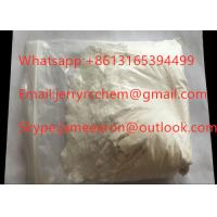 Etizolam  good price CAS 40054 69 1 Formula C17H15ClN4S 99.8% PurityEtiz High quality Research Chemicals Powder Manufactures
