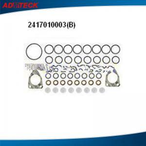 Common Rail Fuel Injector Repair Kits