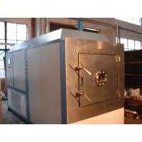 Vacuum Freeze Dryer (GZL) Manufactures