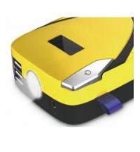 Multi-Function Emergency Car Jump Starter Kit,8000mAh Power Bank from www.rakeinme.com Manufactures