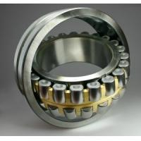 Quality 801806 bearing for cement truck mixer GCr15SiMn Concrete Mixer Bearing for sale