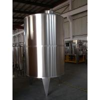 CE Reverse Osmosis Mineral Water Treatment Machine with High Efficiency 50T/h Manufactures