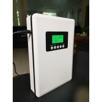 China mini ozone generator for home use on sale