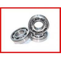 Deep Groove Ball Bearings 61832, 6330 With Low Vibration For Machine Tools, Motors Manufactures