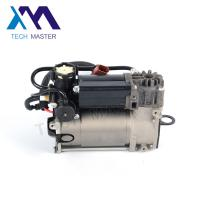 Brand new air suspension compressor for Audi A8 air suspension pump 4E0616007D Manufactures