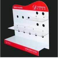 China table top Acrylic Display Stands on sale