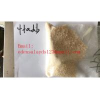 China The massive and powder 99.9% purity HEP Raw Steroid Powders Anabolic Steroid Hormones SGS Approval on sale
