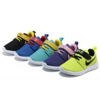 China London 2013 new N-ike roshe run single-layer net cloth lightweight running shoes 5 color on sale