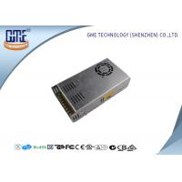 GME OVP OPP OCP OLP Industrial ac dc power supply 24V 15A  36V 10A 48V 7.5A Manufactures