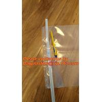China Lab Filtration, Membrane Filter, Syringe Filter, Membrane Filter, Corning Sterile Polyethylene Blender Bags With lateral on sale