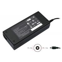 Replacement HP Laptop Charger Laptop Charger 90W 19V 4.74A 4.8*1.7 bullet Manufactures