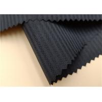 Poplin Fabric For Lining black Poplin Fabric For Lining Manufactures