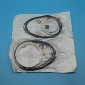 Eaton Vickers 61238 Power Steering Pump Gasket KitNBR / ACM / FKM Material Manufactures