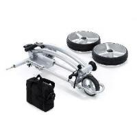 Buy cheap Electrical Golf Caddy (X2E fantastic) from wholesalers