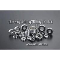 Ball bearing Manufactures