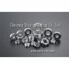 Buy cheap Ball bearing from wholesalers