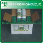CAS number 94-75-7 Technical Products 2,4 D AMINE SALT 720g/l 860 SL