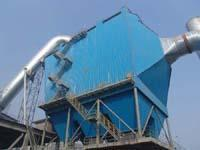 Dust Cyclone Collector/power Ash Collector/compound Fertilizer Product Manufactures