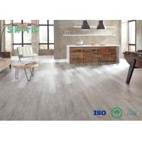 Buy cheap top rated vinyl plank flooring 4/5MM Thickness Rigid Core Vinyl Plank Flooring from wholesalers
