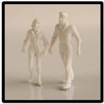 emulational scale figure Manufactures