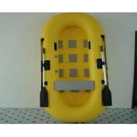Inflatable Fishing Boat Manufactures