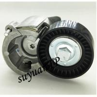 VKM33019 Automatic Tensioner Pulley 534002210 fit for CITROEN FIAT LANCIA PEUGEOT Manufactures