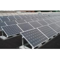 China Durable Solar Product Roof 10KW Off Grid Solar System For Quality Assurance on sale
