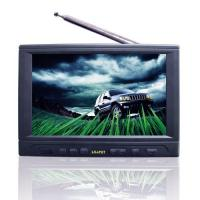 China 9.2TFT LCD TV/Monitor on sale