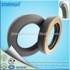 AP2668G hydraulic pump oil seal factory 45*68*12 info8 at dmhui.net for sale