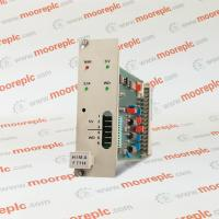 Fully furnished F5109B Hima Controller  PC BOARD MODULE Manufactures