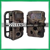 China Little acorn 940nm 12MP MMS infrared hunting camera/GSM wildview trail camera Ltl-5210MM on sale