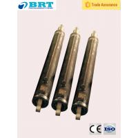 China 5T double ear mount double acting hydraulic cylinder for crane on sale