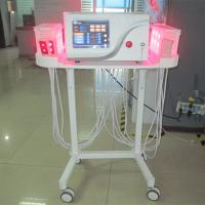 China Hot sale lipo laser slimming lipo laser machine zerona laser on sale