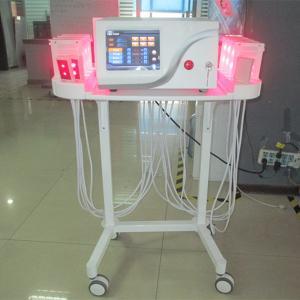 NUBWAY diode laser slimming Machine Manufactures