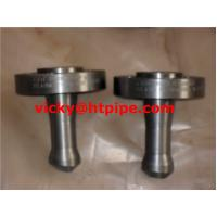 ASTM A182 F11 flangeolet Manufactures