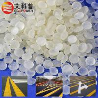 China Road Marking Paint C5 Petroleum Hydrocarbon Resin Good Viscosity and Tenacity on sale
