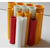 Solid Round Fiberglass Reinforcing Rod Manufactures