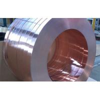Copper-Steel Clad Sheet Manufactures