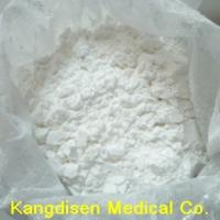 Tamoxifen Citrate 10540-29-1 Raw Material Powder Hgh Muscle Growth Manufactures