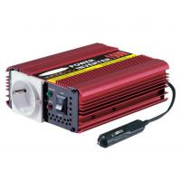 China High conversion efficiency Home use 150W pure sine wave power inverters / solar inverter on sale