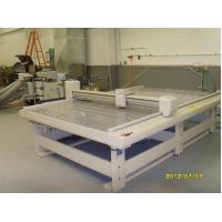 Quality thin lamp panel making machine for sale