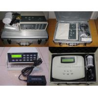 Foot SPA Detox Device (SY-F018) Manufactures