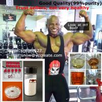 cost of dbol steroids