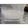 Buy cheap Pharma Intermediate Oxiracetam Tianeptine Sodium Powder for Promoting Brain from wholesalers