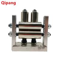 Buy cheap ShangHai Qipang wire guide roller ,newest high quality various models wire from wholesalers
